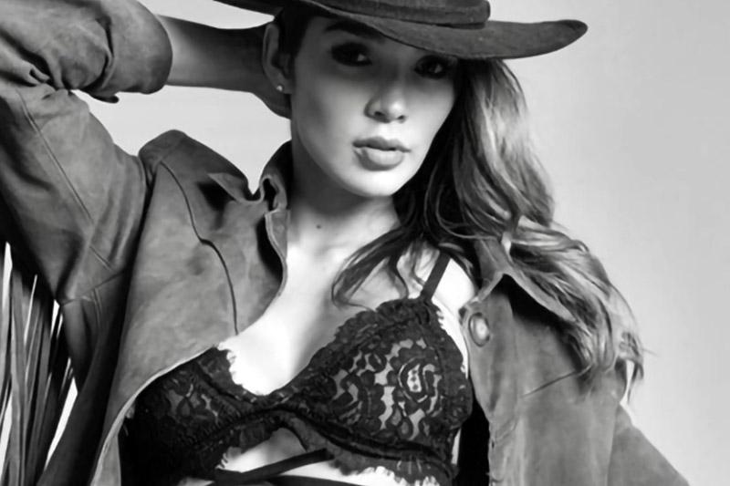 Camila Santamaria