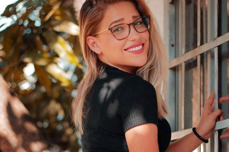 Karina Ruiz