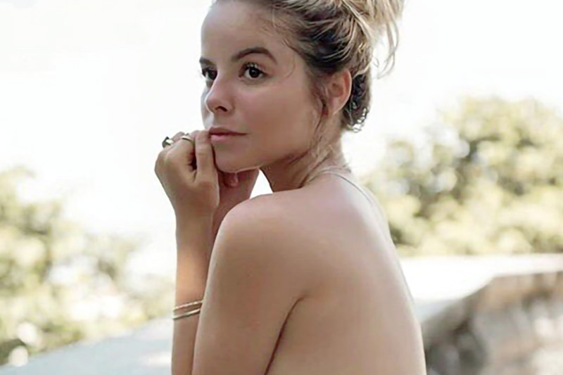 Flavia Medina