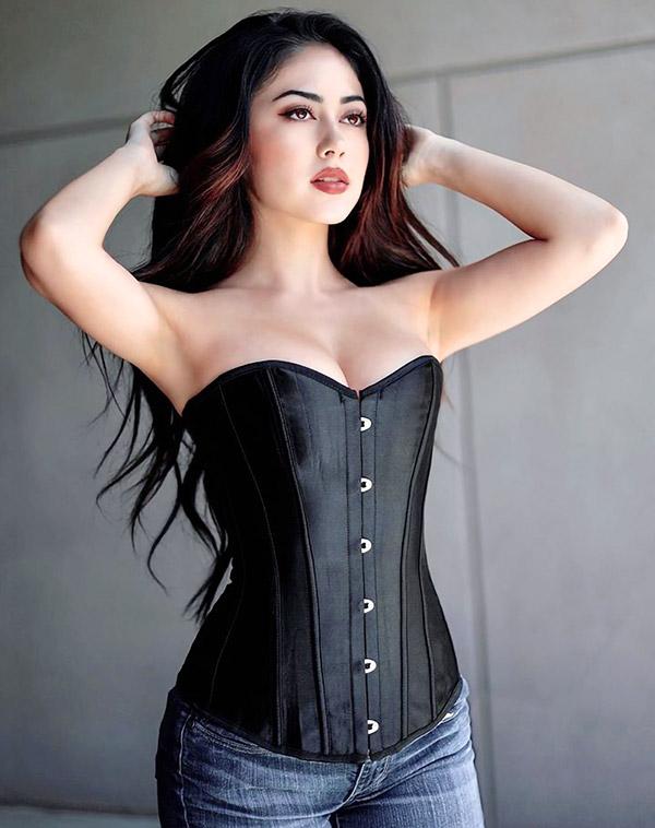 Sofia Kone
