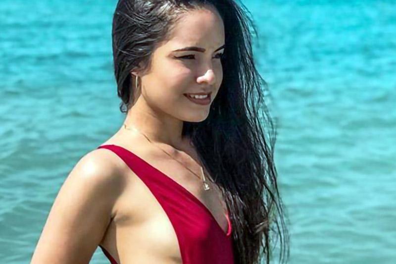 Yasmin Garay
