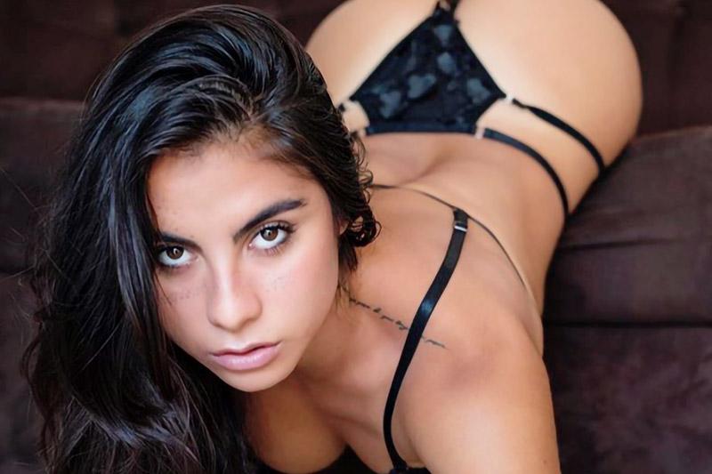 Miranda Miriquiba